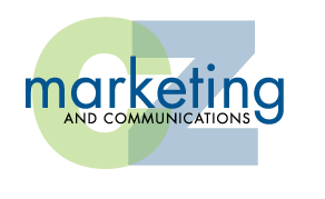 C-Z Marketing and Communications